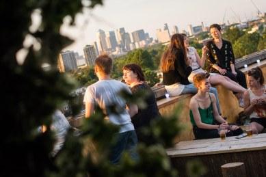 bussey-rooftop-bar-1