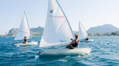 MW sailingresize.ashx