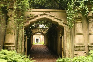 cemetery-egyptian