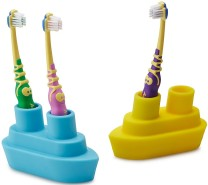 kids-toothbrush-holder