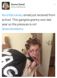 world book day 1.PNG